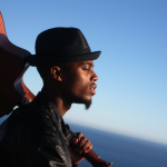 "B.o.B. Releases ""No Genre"" Mixtape + ""The Watchers"" [OFFICIAL VIDEO]"