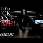 """Sneak Peek: Lil Kim's """"Black Friday"""" Video [Behind the Scenes]"""