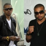 Twitter Beef: Chris Brown vs. B2K's Raz B [The FULL Battle + What Started It All]