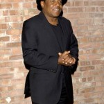 Tito Jackson & Mom Katherine to Ring in The New Year in ATL?