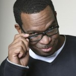 WTF?!? Uncle Luke Wants to be Mayor of Miami…