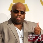 "Quick Quotes: Cee-Lo Green Says Heartbreak Turned Him into a ""Lady Killer"""