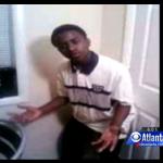 Atlanta Teen Killed During New Year's Peach Drop…
