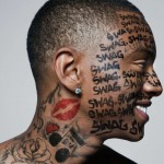 Soulja Boy Claims Credit For Willow Smith?s ?Whip My Hair??