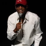 Was Rickey Smiley Wrong for Publicly 'Cussin' Out' His Twitter Followers?