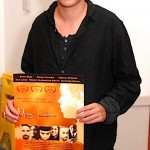 Quick Flix: Actor Evan Ross Visits Clark Atlanta University…