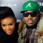 """Janelle Monae Honored at 2nd Annual Essence """"Black Women in Music"""" [PHOTOS]"""