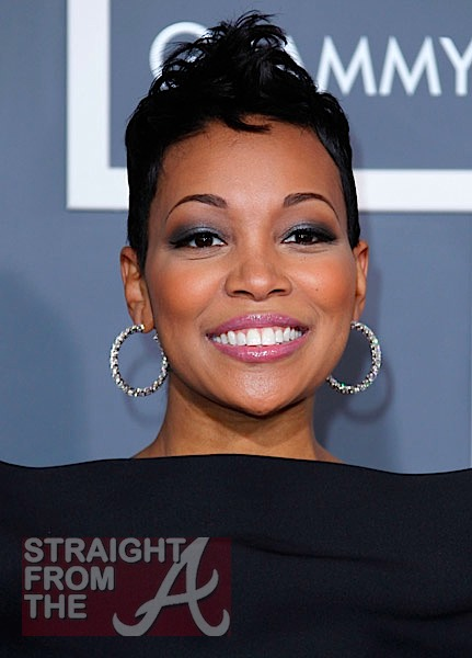 Monica Brown8 Straight From The A Sfta Atlanta