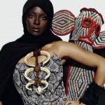 """L?Officiel Explains Controversial Beyonce """"Blackface"""" Pics + More Photos/Video From The Shoot…"""