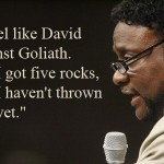 NEWSFLASH! Bishop Eddie Long is Out of Rocks… Settlement Reached in Sex Scandal!!!