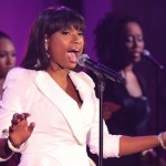 Jennifer Hudson Talks Weight Loss & Family Tragedy on Oprah [VIDEO]