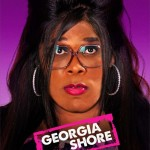 "Bump-It Battle: ""Georgia Shore"" Madea vs Jersey Shore Snooki …"