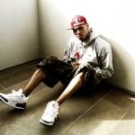 Chris Brown is Proud of His Peen… [VIDEO]