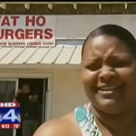 """""""Fat Ho Burger"""" Gets a Theme Song… [VIDEO]"""