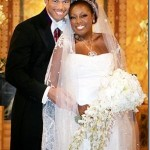 "NeNe Leakes vs. Star Jones (Round 3) ~ NeNe on Star's ""GAY"" Marriage to Al Reynolds"