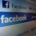 3 Atlanta Metro 7th Graders Suspended/Expelled Over Facebook Postings….