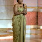 Did Mo'Nique Boycott the Academy Awards?