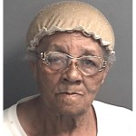 Whose Granny is This? Ola Mae Agee: 87 Year Old Crack Dealer…