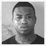 """Gucci Mane Update: Still in Jail After Allegedly Attempting to Buy Some """"A""""zz…"""