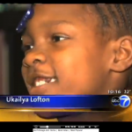 Teacher in Hot Water After Mocking 7 Year Old Student's Hairstyle on Facebook… [PHOTOS + VIDEO]