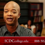 Who Knew Todd Bridges Was an Alcohol & Drug Abuse Counselor? [VIDEO]