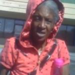 """Meet Atlanta's Oldest Stripper: 70 Year Old """"Spyda"""" [VIDEO]"""