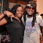 """Rick Ross """"Self Made"""" Listening Session [PHOTOS + VIDEO]"""