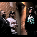 """VIDEO: Big Boi Introduces """"The Crown Life"""" (FULL VERSION)"""
