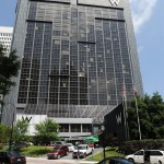 Atlanta Model LaShawna Threatt Dies After 10th Floor Fall From Midtown Hotel… [PHOTOS]