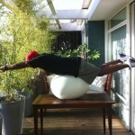 Celebrity Planking: Big Boi, Bun B, Slim Thug & More… [PHOTOS]