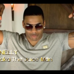 Introducing The Real HouseHusbands of Hollywood? [VIDEO]
