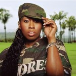 """In Case You Missed it: Missy Elliott on VH1's """"Behind the Music"""" [FULL VIDEO]"""