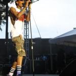 Wiz Khalifa?s Rolling Papers Tour Hits ATL? [PHOTOS + VIDEO]