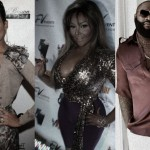 "The ""A"" Pod ~ Anything (To Find You) – Monica ft. Lil' Kim & Rick Ross (Prod. Missy Elliott)"
