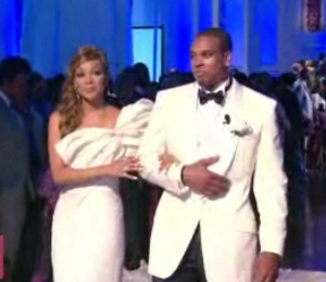Monica & Shannon Brown Featured on E! Fascinating ...