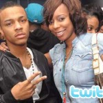 """Bow Wow?s Mom Wants You To Know? [Response to NYPost """"BLIND ITEM""""]"""