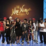 CONFIRMED: BET Cancels The Mo'Nique Show… *UPDATED*