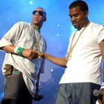 """""""Watch The Throne"""" Trailer ~ Jay-Z & Kanye West (Part 1 & Part 2) ~ [VIDEO]"""