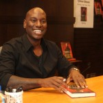 """Did Tyrese Shade Black Women in """"I Gotta Chick"""" Video? + New Music: """"Too Easy"""" ft. Ludacris"""