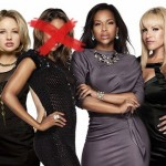 "They Say: Stacey Dash Fired From ""Single Ladies"" Cast…"