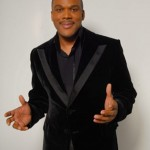 Tyler Perry Gets His ?Oprah? On with New Cable Network? Tyler TV!