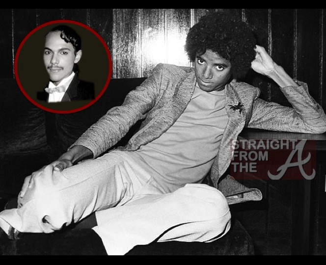 what did bobby debarge do to james debarge