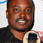 WTF?!? Jason Weaver (aka Teddy From ?ATL?) Claims Bobby Brown is His Daddy?. [VIDEO]