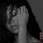 """Rihanna Is NOT Esquire's """"SEXIEST Woman Alive"""" But She IS Dirty… [PHOTOS + VIDEO]"""