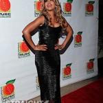Toni Braxton Hospitalized…