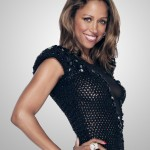 CONFIRMED! Stacey Dash is Leaving VH1's 'Single Ladies' *STATEMENT*
