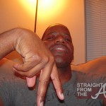 The Winner of StraightFromTheA's Watch The Throne Contest Is…