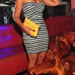 SPOTTED: Mya Promotes Album in the ATL… [PHOTOS]