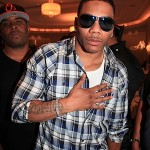 Grand Hustle Celebrates T.I.'s Homecoming With AKOO Brunch… [PHOTOS]