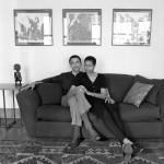 Black Love & Politics: An Ode to Barack & Michelle Obama… [PHOTOS + VIDEO]